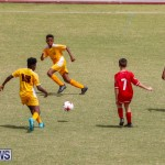 Appleby Youth Football Knockout Cup Finals Bermuda, April 7 2018-8960