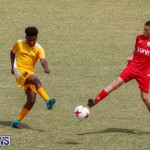 Appleby Youth Football Knockout Cup Finals Bermuda, April 7 2018-8966