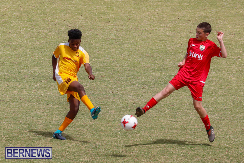 Appleby-Youth-Football-Knockout-Cup-Finals-Bermuda-April-7-2018-8966