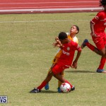 Appleby Youth Football Knockout Cup Finals Bermuda, April 7 2018-8980