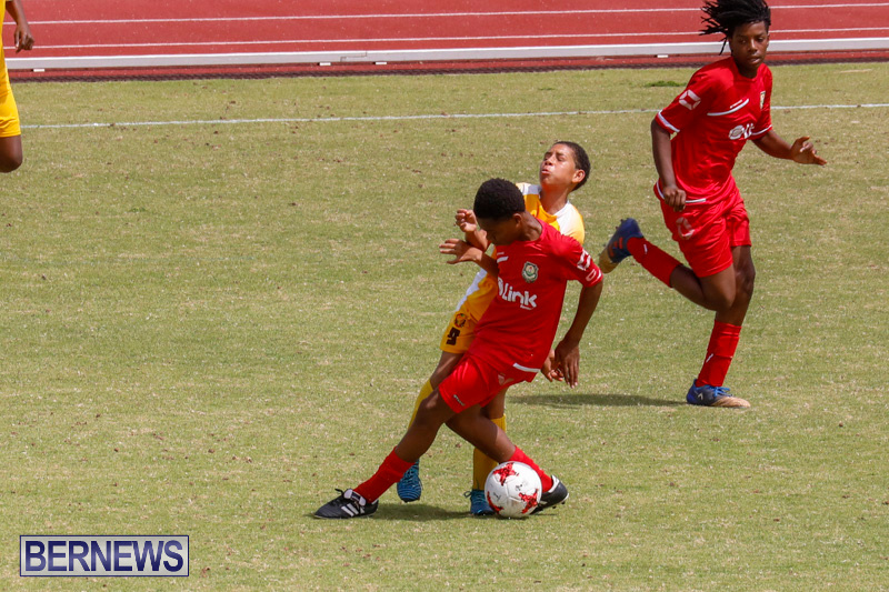 Appleby-Youth-Football-Knockout-Cup-Finals-Bermuda-April-7-2018-8980
