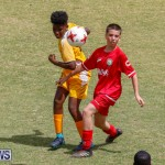 Appleby Youth Football Knockout Cup Finals Bermuda, April 7 2018-8998