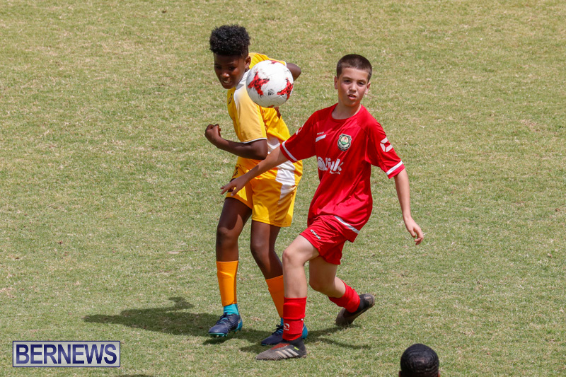 Appleby-Youth-Football-Knockout-Cup-Finals-Bermuda-April-7-2018-8998