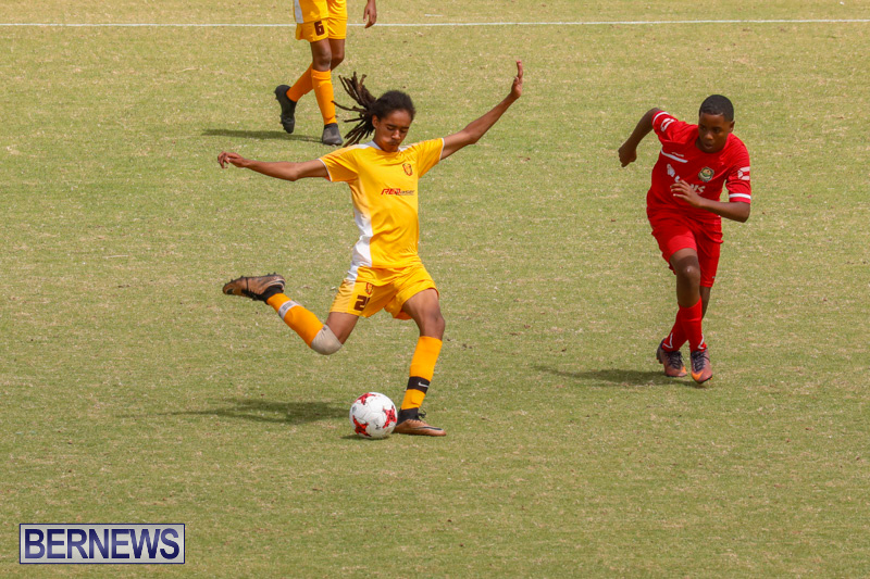 Appleby-Youth-Football-Knockout-Cup-Finals-Bermuda-April-7-2018-9017