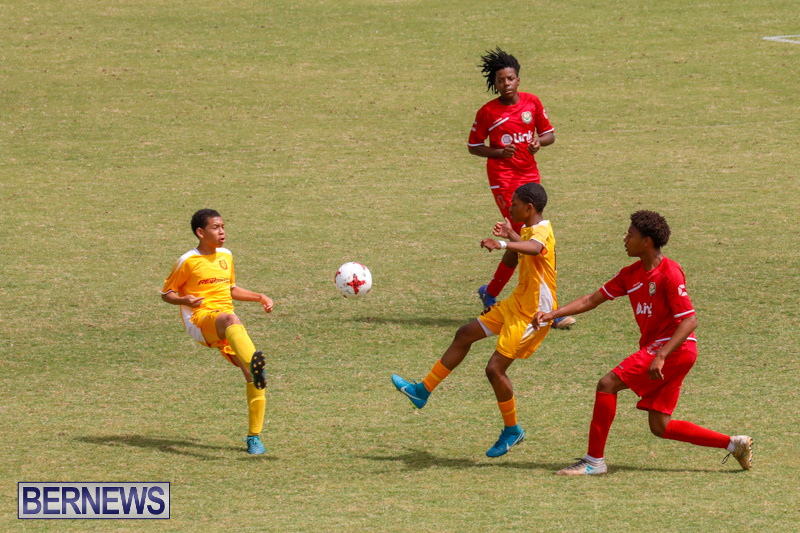 Appleby-Youth-Football-Knockout-Cup-Finals-Bermuda-April-7-2018-9022
