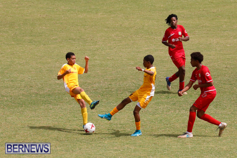 Appleby-Youth-Football-Knockout-Cup-Finals-Bermuda-April-7-2018-9023