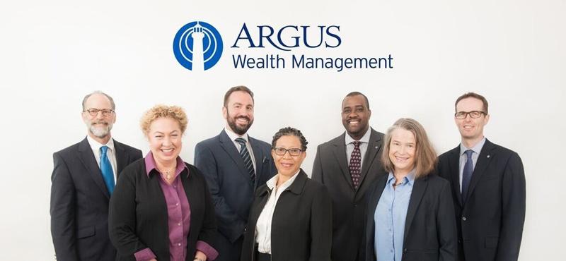 Argus Wealth Management Bermuda April 2018