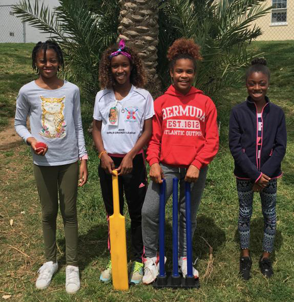 BCB Easter Camp Bermuda April 2018 (1)