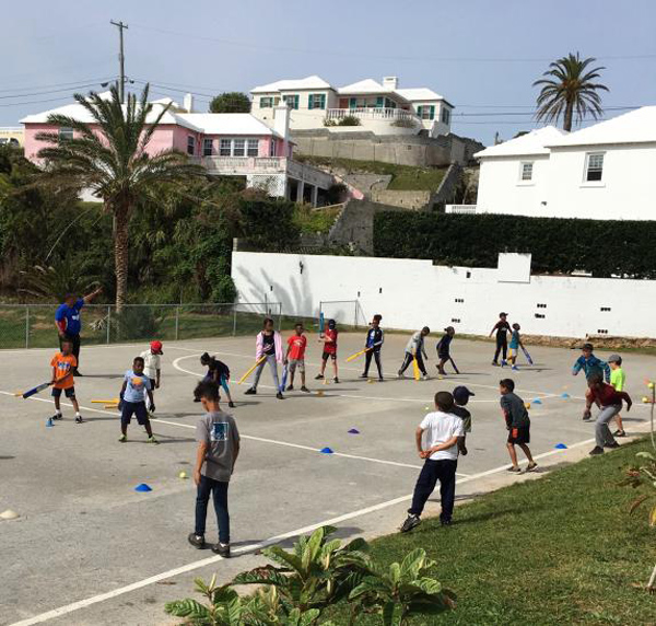 BCB Easter Camp Bermuda April 2018 (3)