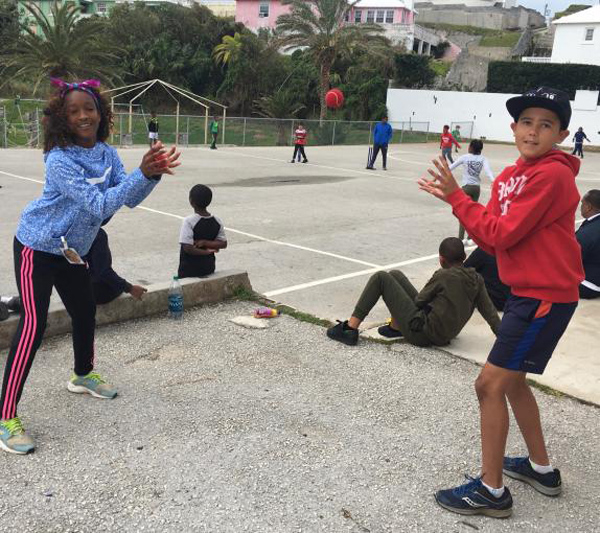 BCB Easter Camp Bermuda April 2018 (4)