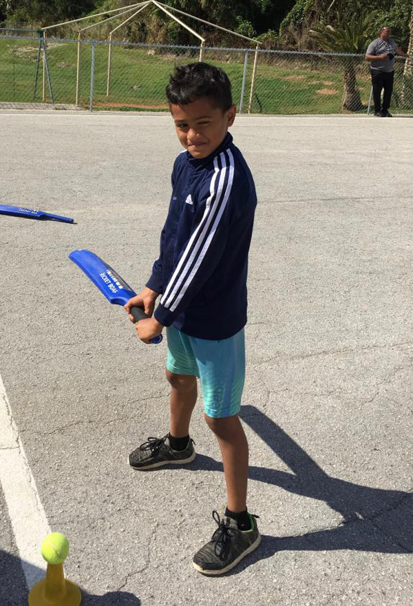 BCB Easter Camp Bermuda April 2018 (6)