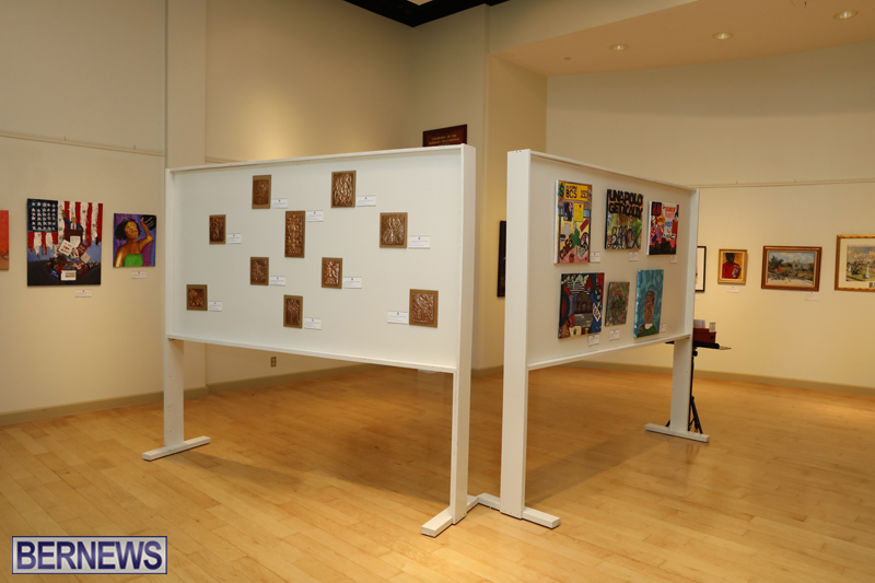 Berkeley-Art-Show-Bermuda-April-13-2018-1