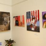 Berkeley Art Show Bermuda April 13 2018 (10)