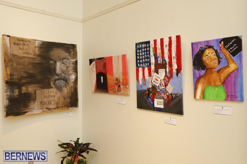 Berkeley-Art-Show-Bermuda-April-13-2018-10