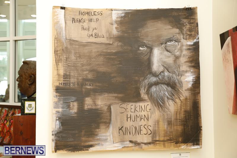 Berkeley-Art-Show-Bermuda-April-13-2018-11