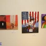 Berkeley Art Show Bermuda April 13 2018 (12)