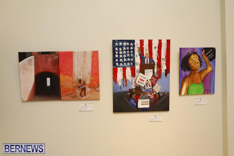Berkeley-Art-Show-Bermuda-April-13-2018-12