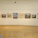 Berkeley Art Show Bermuda April 13 2018 (14)