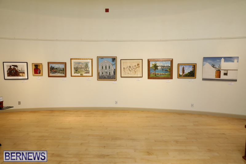 Berkeley-Art-Show-Bermuda-April-13-2018-14