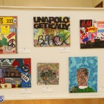 Berkeley Art Show Bermuda April 13 2018 (15)