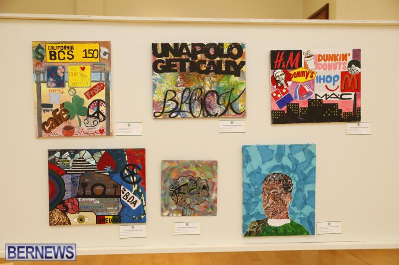 Berkeley-Art-Show-Bermuda-April-13-2018-15