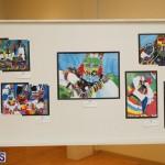 Berkeley Art Show Bermuda April 13 2018 (17)