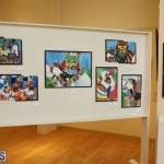 Berkeley Art Show Bermuda April 13 2018 (18)
