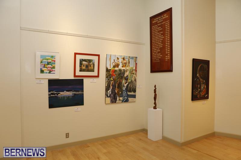 Berkeley-Art-Show-Bermuda-April-13-2018-2