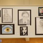 Berkeley Art Show Bermuda April 13 2018 (20)