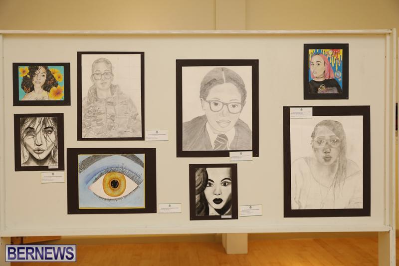 Berkeley-Art-Show-Bermuda-April-13-2018-20