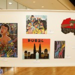 Berkeley Art Show Bermuda April 13 2018 (21)