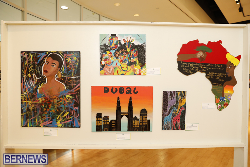 Berkeley-Art-Show-Bermuda-April-13-2018-21