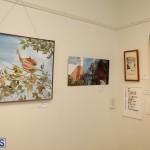 Berkeley Art Show Bermuda April 13 2018 (22)