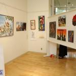Berkeley Art Show Bermuda April 13 2018 (23)