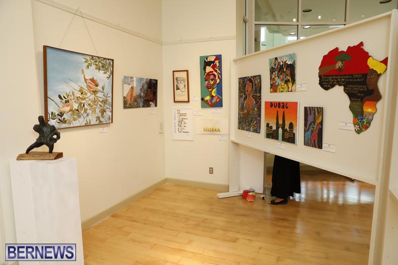 Berkeley-Art-Show-Bermuda-April-13-2018-23