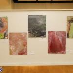 Berkeley Art Show Bermuda April 13 2018 (3)