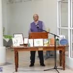 Berkeley Art Show Bermuda April 13 2018 (34)