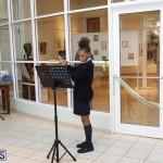 Berkeley Art Show Bermuda April 13 2018 (39)