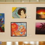 Berkeley Art Show Bermuda April 13 2018 (4)