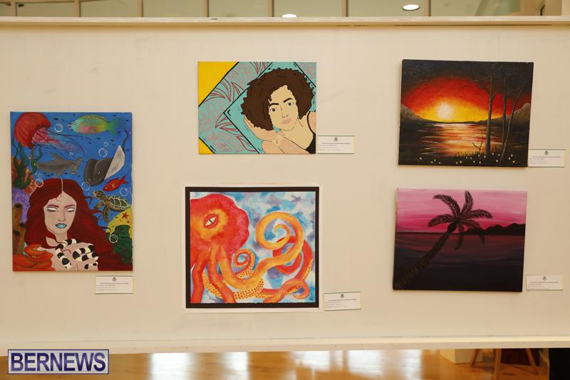 Berkeley-Art-Show-Bermuda-April-13-2018-4