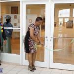 Berkeley Art Show Bermuda April 13 2018 (46)