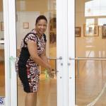 Berkeley Art Show Bermuda April 13 2018 (47)