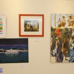 Berkeley Art Show Bermuda April 13 2018 (5)