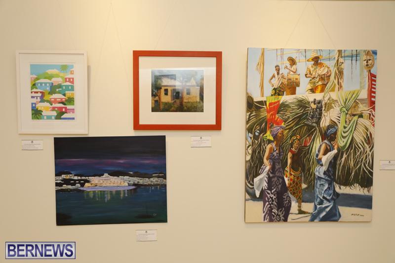 Berkeley-Art-Show-Bermuda-April-13-2018-5