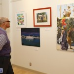 Berkeley Art Show Bermuda April 13 2018 (51)