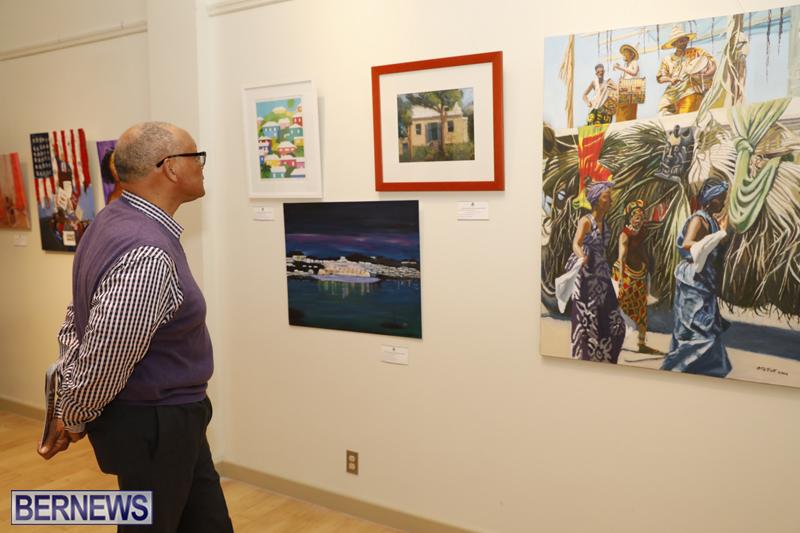 Berkeley-Art-Show-Bermuda-April-13-2018-511