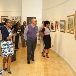 Berkeley Art Show Bermuda April 13 2018 (52)