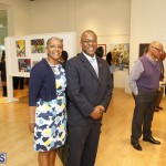 Berkeley Art Show Bermuda April 13 2018 (53)