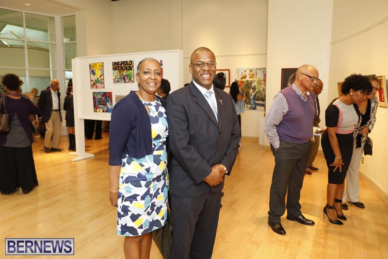 Berkeley-Art-Show-Bermuda-April-13-2018-531