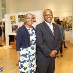 Berkeley Art Show Bermuda April 13 2018 (54)